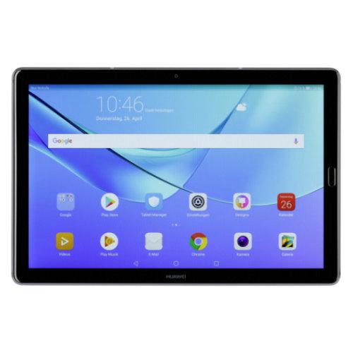 HUAWEI MediaPad M5 10 WiFi 4GB 32GB