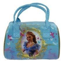 Cinderella Bowling Bag