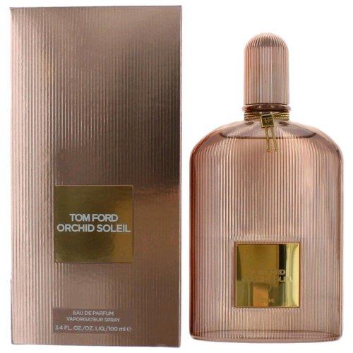 Tom Ford Orchid Soleil Eau De Parfum Spray - 100ml