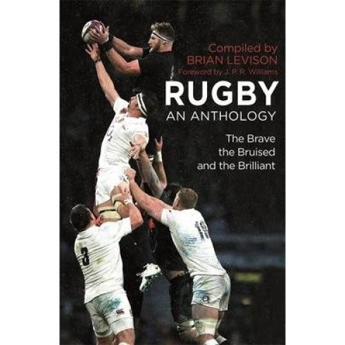 Rugby: an Anthology