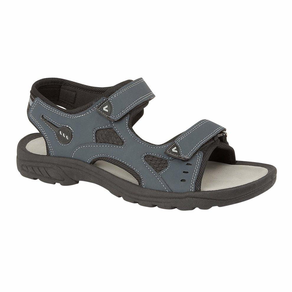 hera sandals women brands shoes comforter zoom comfort womens earth s