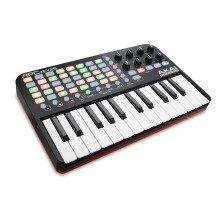 Akai APC Key 25 - 25 Key Ableton Live Controller Keyboard