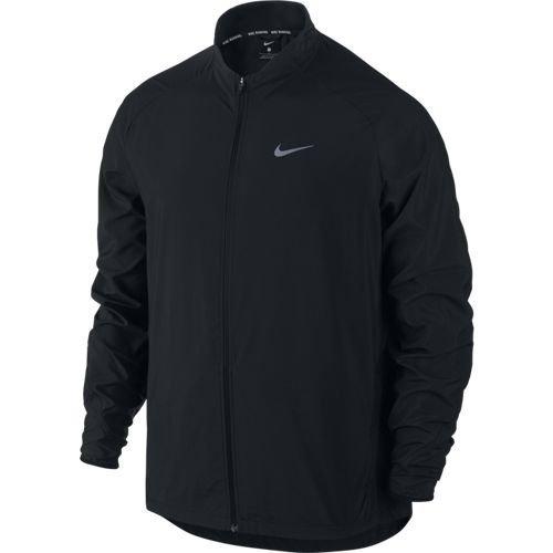 Nike PR Woven Jacket