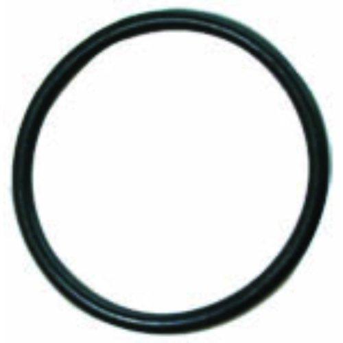 Truma Ultraflow O-Ring (Pack Of 4)