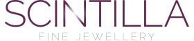 Scintilla Fine Jewellery