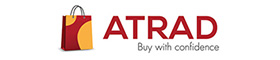 Atrad Sales Ltd
